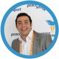 Hossam Godau