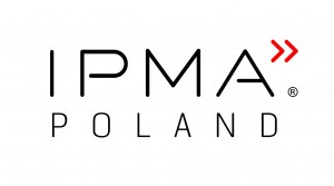 International Project Management Association in Poland.