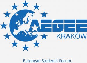 Logo-AEGEE-Krakow_caption_blue_large1