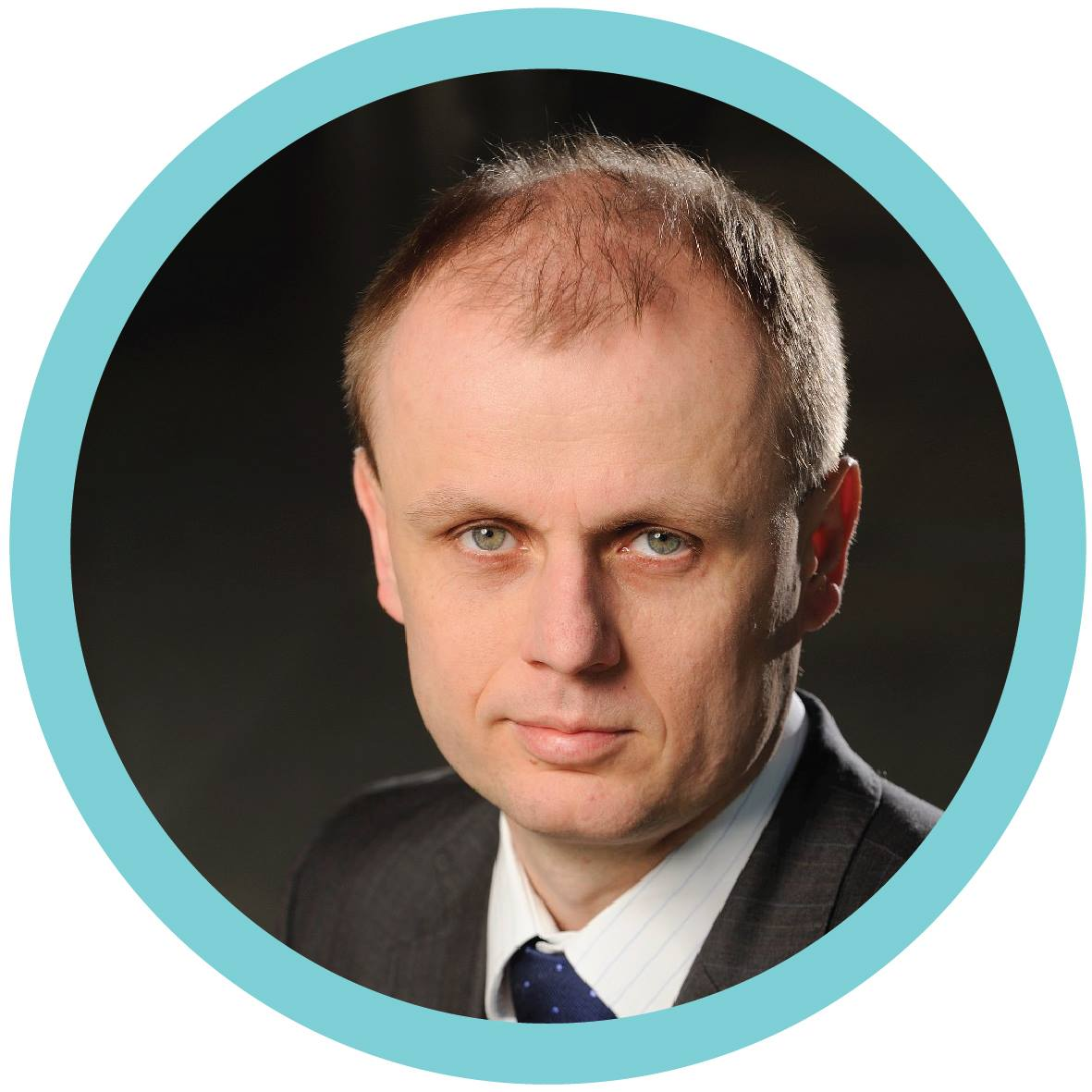 Mariusz Witalis