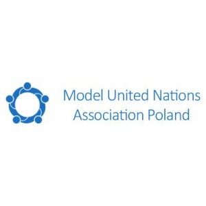 Model United Nations Association Poland