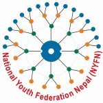 Nepal Youth Federation