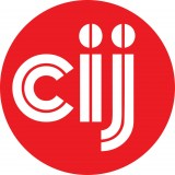 The Centre for Investigative Journalism (CIJ)
