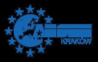 logo_AEGEE