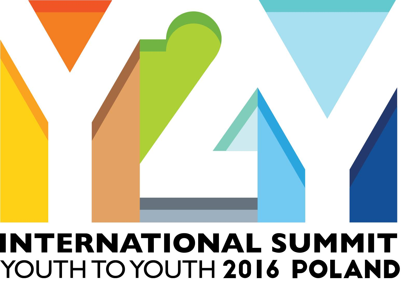 International Youth to Youth Summit 2016 | Y2Y Summit 2016